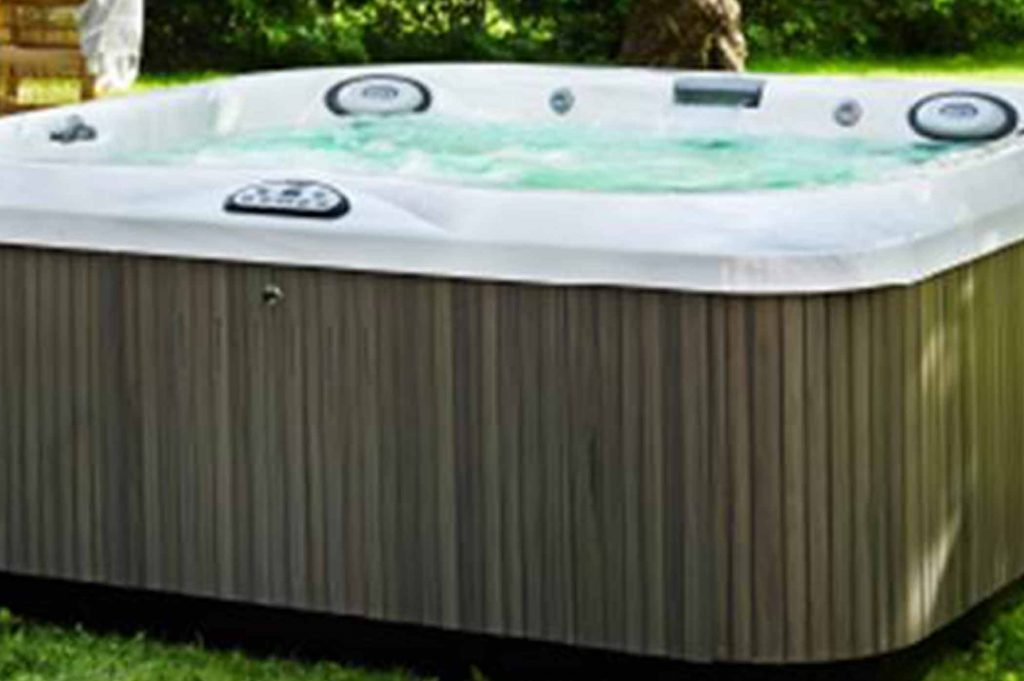 Shop Jacuzzi Dealers near me for hot tubs in Reno – Hot Tubs Reno featuring the best Jacuzzi hot tub deals and hot tub retailers with pricing and service in Reno