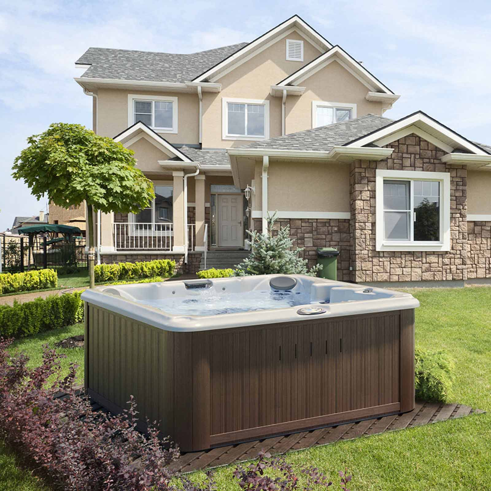 Best hot tub prices – Get the best hot tub prices online and in store through Hot Tubs Reno