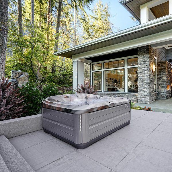 Reno Hot Tubs – Reno's premier Jacuzzi dealer for all things hot tubs and spas
